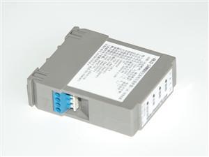 上海超时电子电器 ABJ2-3□W 三相三线交流变送器 相序保护器