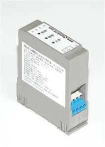 上海超时电子电器 ABJ2-6□W三相三线交流变送器 相序保护器