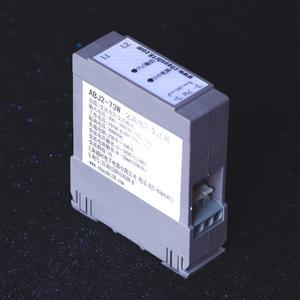 上海超时电子电器 ABJ2-73W 单相二线交流电压变送器 相序保护器