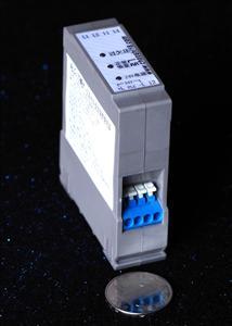 上海超时电子电器 ABJ2-72W 单相二线交流电压变送器 相序保护器
