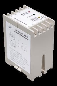 上海超时电子电器 ABJ1-14三相交流电压保护器 相序保护器