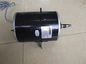 麦克维尔多联机电机YDK600-8-12Dc-2