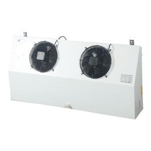 苏州博维恩低价可定制冷风机冷库仓库用蒸发器6