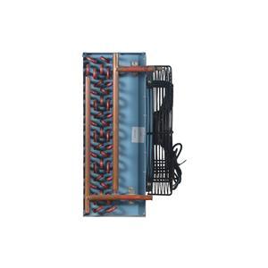 冷凝器20