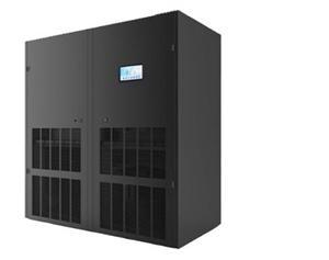 精密空调机组(热管空调、数据机房空调)