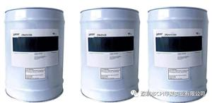 供应cpi320冷冻油,4214320冷冻油,CPI-4214-320冷冻油