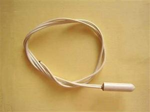 制冷冷链系统专用NTC温度传感器_非标尺寸定制_B值(可定制)