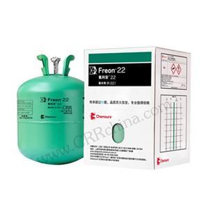 科慕(杜邦)制冷剂R22