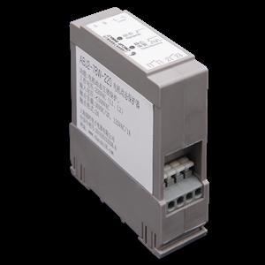 上海超时电子电器官网ABJ2-78W  交流电机动态保护器