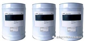 CPI/西匹埃 太阳冷冻机油,CPI替代油