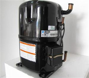 法国泰康制冷压缩机TFH4524Z-Tt