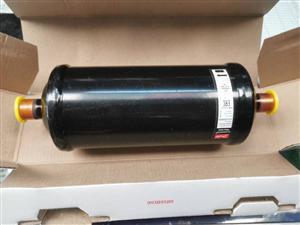 丹佛斯单向过滤器 DML053S 023Z5054 3分焊口