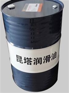 冷库螺杆制冷压缩机氨机冷冻油L-DRA46冷冻油