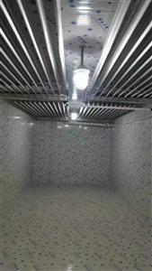 天津小冷库,集装箱冷库,冷藏库,可移动冷库