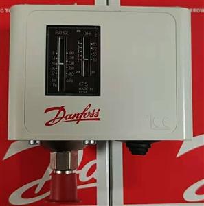 丹佛斯压控器 KP5 060-1171 高压自动
