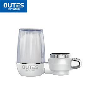 中广欧特斯(OUTES) 水龙头过滤器 水精灵 L-02