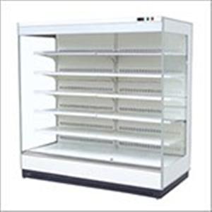 便利店冷柜  立式冷风柜   超市专用立柜   风冷立风柜   山东冷柜批发厂家