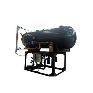 桶泵机组 氟