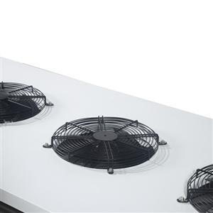 品质保障新品博维恩冷风机12