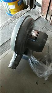 烤房鼓风机 炉子专用助燃鼓风机 高工鼓风机