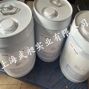 CPI4214-150冷冻油CPI4214-150压缩机冷冻油机油润滑油