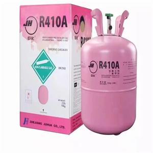 巨化制冷剂R407C雪种R407C