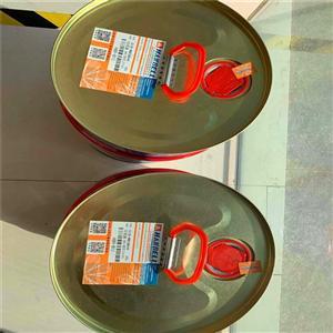 润滑油HBR-B02汉钟润滑油HBR-B02