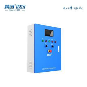 ECM-30系列 医药库物联网电控箱 远程监控 实时数据 短信报警