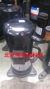 供应3匹大金空调压缩机JT90GABV1L