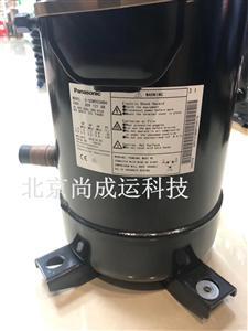 供应松下三洋12P空调压缩机C-SCN903H8k