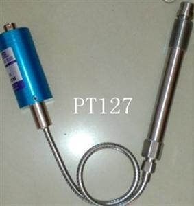 PT127-35MPa-M22*1.5