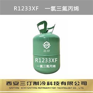 制冷剂R141B氟利昂F141B