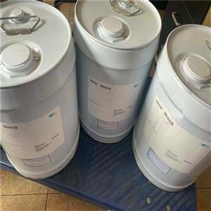 原装SOLEST冷冻油SOLEST LT-32