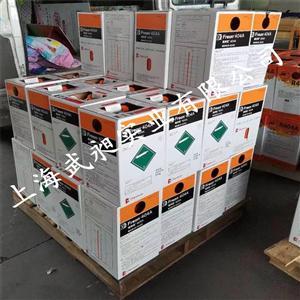 原装科慕制冷剂R134A