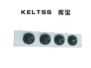克莱特斯DJ-140冷风机KD-140 空气冷却器