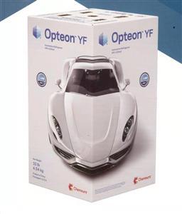 科慕  欧特昂 Opteon YF (HFO-1234yf)制冷剂