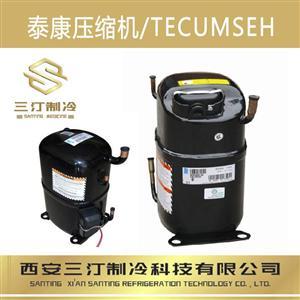 代理经销谷轮热泵压缩机ZWD81KAE-TFD-532(R134A)