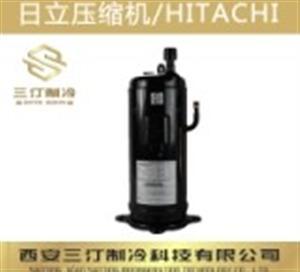 三菱压缩机HHV92