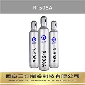 工厂批发Tymbol汀卜超低温制冷剂R508