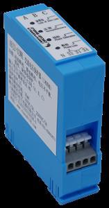 上海超时 ABJ2-02WJ/K/L三相四线脱扣断路器专用相序保护器