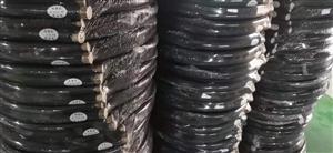 连接管 空调材料