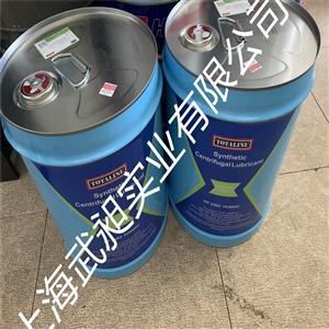 石家庄太原沈阳开利冷冻油PP23BZ103005C