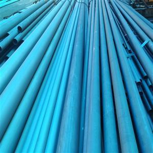 酸洗磷化无缝管-酸洗钝化无缝钢管厂家