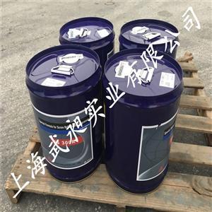 内蒙古银川乌鲁木齐复盛冷冻油FS150R