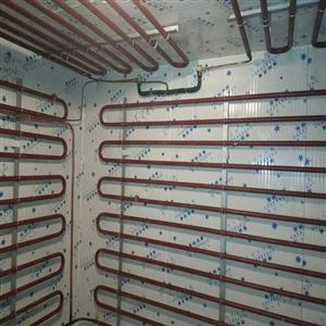 无缝钢管磷化钝化?无缝钢管磷化钝化批发厂家